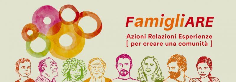 la Fondazione CRC lancia un nuovo programma dedicato a rispondere ai bisogni delle famiglie