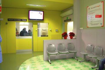 Pronto soccorso e ospedale a Bra, quale futuro ?
