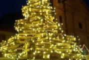 Festa di Natale a Rocchetta Belbo