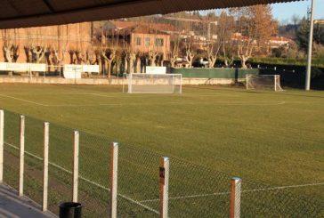 Serie D: debutto casalingo del Bra contro il Borgosesia