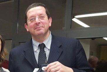 Buoni «sottopagati»: condanna per le Poste grazie a ricorso di avvocato braidese