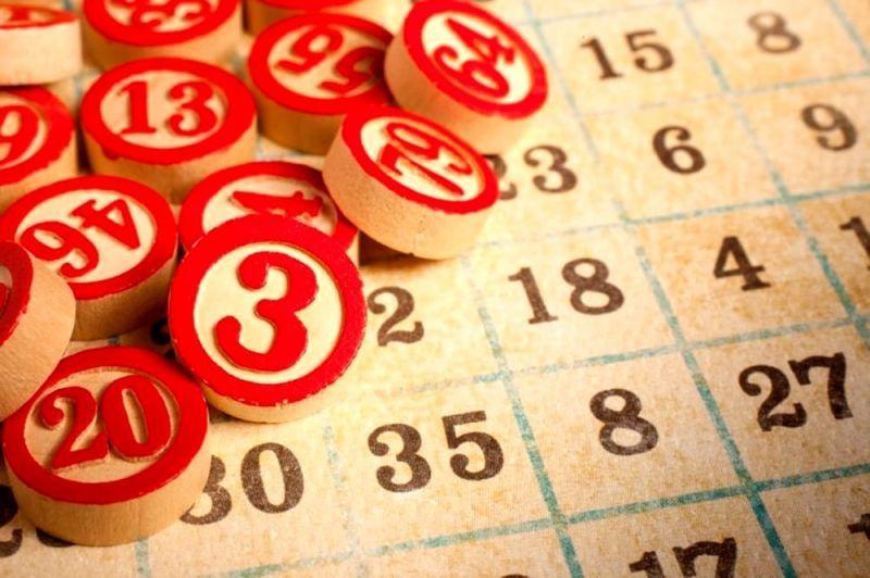 Una serata dedicata alla tombola, quella di sabato 7 dicembre, a Camo