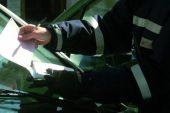 Due arresti a Sommariva del Bosco nel blitz anti-'ndrangheta