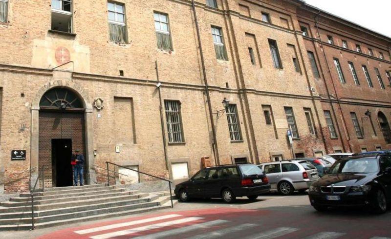 Ai Salesiani di Bra ritorna don Borsello, e sarà direttore