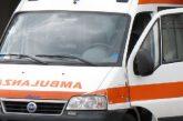 Ennesimo grave incidente sul lavoro: muore travolto dal suo trattore a Sommariva Perno
