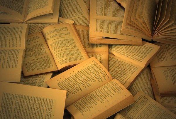 """Continua a Cortemilia la rassegna """"Saper leggere e scrivere"""""""
