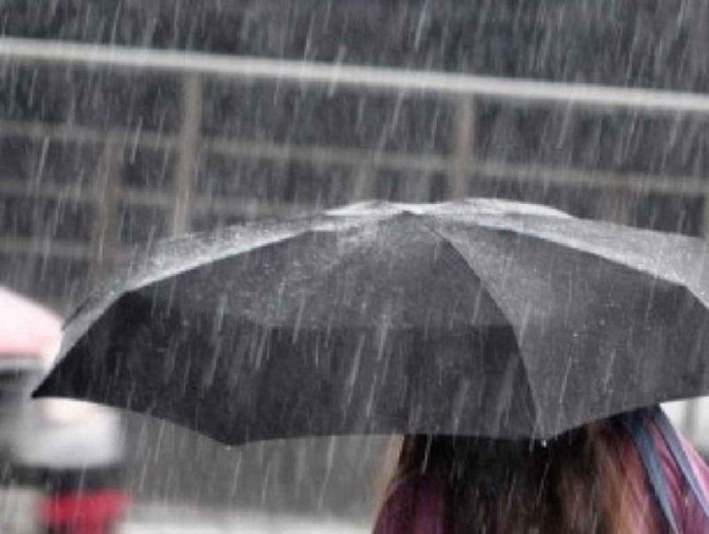 Dopo la tregua, torna la pioggia: in arrivo un fine settimana di maltempo