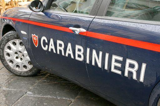 Falsi tamponi per il coronavirus: ladri si fingono medici, fermati dai Carabinieri a Roreto di Cherasco