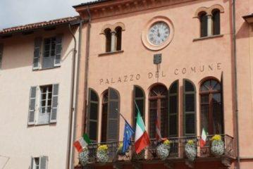 Alba: dal Comune 740.000 euro di contributi per attività di assistenza, istruzione, volontariato, cultura, sport e turismo