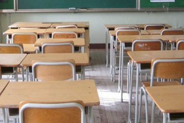 Sabato 23 novembre scuole chiuse in molti comuni dell'Alta Langa