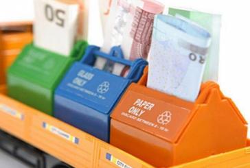 Alba: contributi alle imprese più colpite dalla tassa rifiuti. Domande entro il 20 dicembre