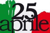 Festa della Liberazione: raduno partigiano della II Divisione Langhe