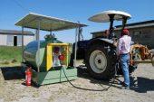 Gasolio agricolo, Bellanova: non ci saranno riduzioni degli sgravi