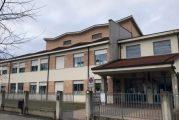 Fondi dalle aziende per la scuola di Santo Stefano Belbo