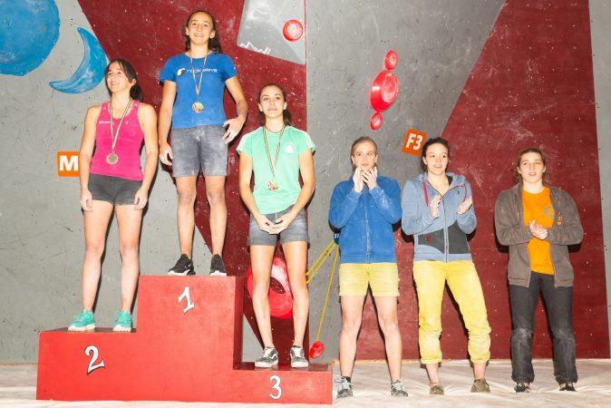 A Pollenzo la prima tappa del Turin Climbing Challenge