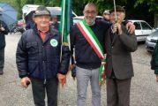 Michele Sandri, tre volte sindaco a Monteu Roero