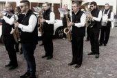 Concerto di inizio anno a Magliano Alfieri