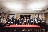 Mixology nel segno di Cesare Pavese: alla Bartales Toso cocktail competion 2019