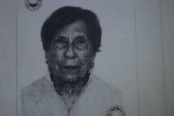 Anziana scomparsa a Vezza d'Alba: in corso le ricerche