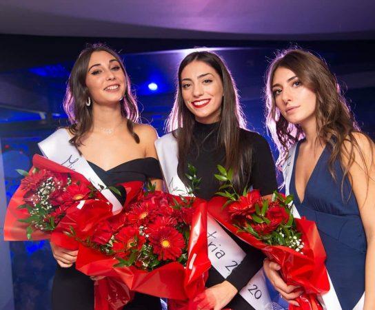 Eletta sabato la nuova Miss Enotria 2019: è Ilaria Carosso