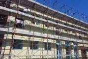 Vezza d'Alba: la scuola Media ha riaperto rinnovata