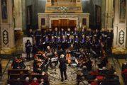 Musica cinema e teatro nel paese della Bela Rosin