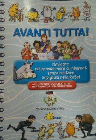 Si torna a scuola, ma attenzione alla sicurezza online
