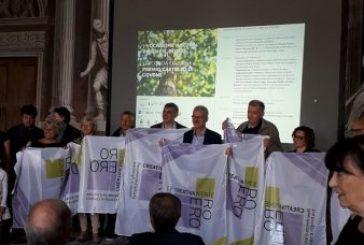 A Govone presentato il progetto Creativamente Roero
