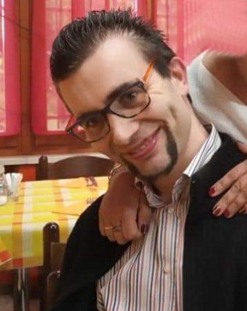 Tragico epilogo delle ricerche: ritrovato senza vita il corpo di Alessandro Ghinamo