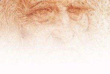 Alba: omaggio a Leonardo da Vinci lunedì 2 dicembre 2019 ore 21 chiesa di San Giuseppe