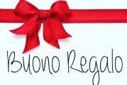 A Natale regala la bellezza a chi ami grazie alla gift card di Havana Club