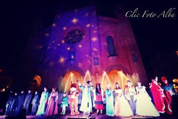 """Alba: al via """"Le Notti della Natività"""" dal 30 novembre al 22 dicembre"""