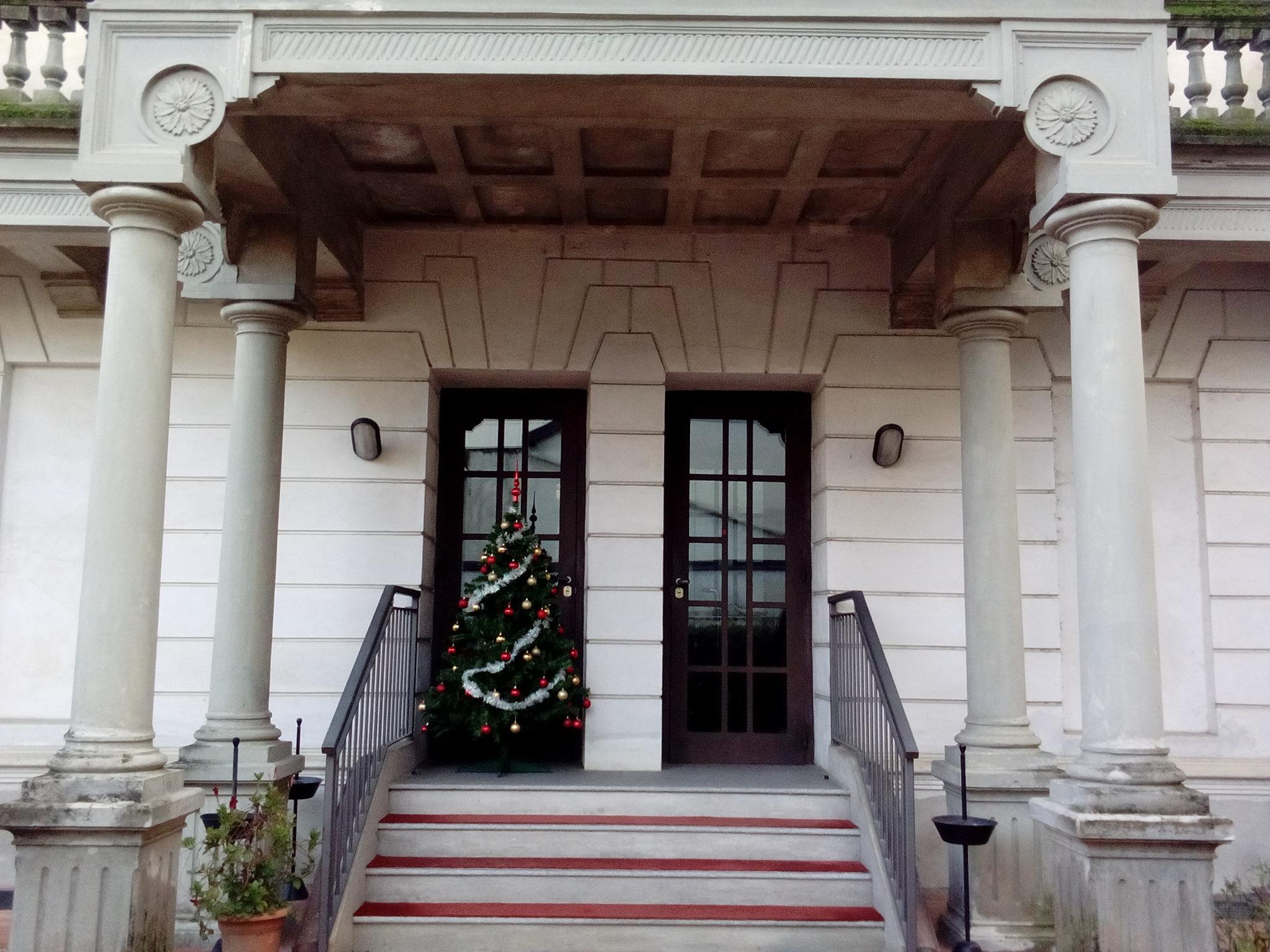 Alba, domenica 8 dicembre torna la festa sociale per la Famija Albèisa!