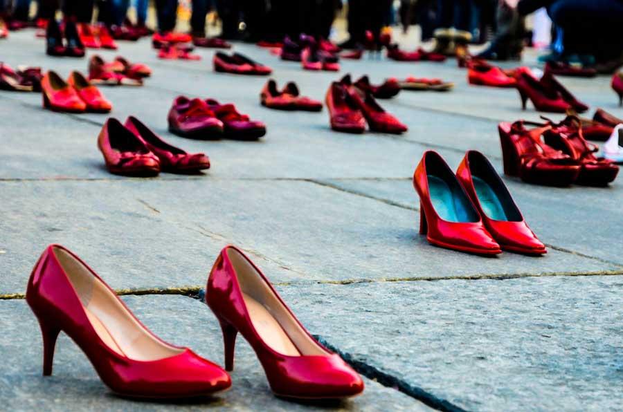Le iniziative albesi per la Giornata internazionale per l'eliminazione della violenza contro le donne