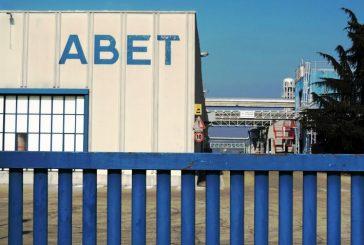 Caso esuberi Abet Laminati: question time al Ministero