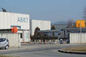 Vertenza Abet: a Roma firmato verbale di mancato accordo