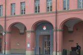 """Alba: la Biblioteca civica """"G. Ferrero"""" offre ancora più servizi on-line, a partire da mercoledì 15 aprile"""