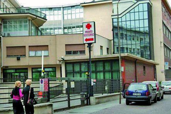 ASL CN2. Covid-19, sono 4 i guariti fino ad oggi, raggiunta la cifra di 90mila euro di donazioni