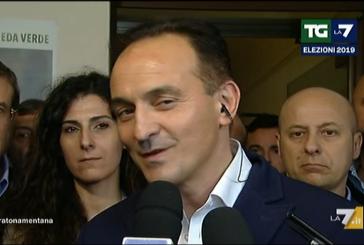 Cirio: nessun taglio garantiremo il diritto allo studio