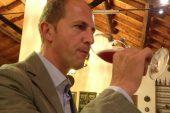 È morto prematuramente Alberto Lazzarino, Vice presidente del Consorzio del Brachetto