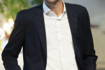 Alberto Racca nominato amministratore delegato di Miroglio Spa