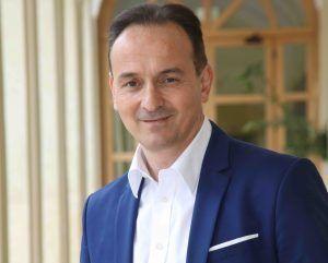 Il Presidente del Piemonte Alberto Cirio nominato membro del Comitato Europeo delle Regioni