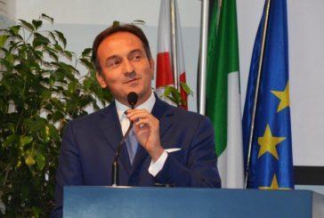 1,6 milioni di euro dal Gal per recuperi architettonici e paesaggistici in Langhe e Roero
