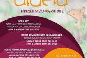 Alba, open day gratuito per le future mamme