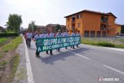 Raduno degli Alpini roerini: tutto è pronto per l'invasione