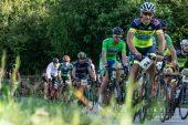 Anche il Bike festival della nocciola rinviato per il maltempo
