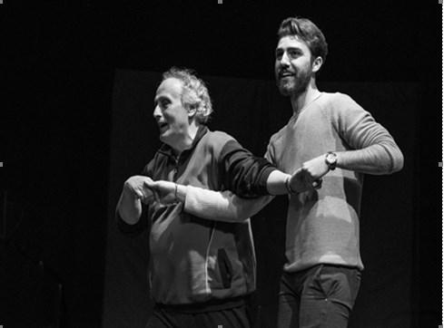 Solidarietà, il Teatro di Sinio in scena per la missione in Uganda