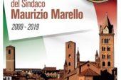 Quindicimila mq di fango sono ancora in bilico sul viadotto della A6 Torino-Savona