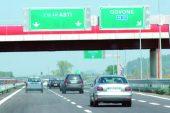 Crisi di governo: ora si teme per l'Asti-Cuneo