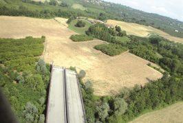 Asti-Cuneo: via libera del Cipe al completamento dell'autostrada